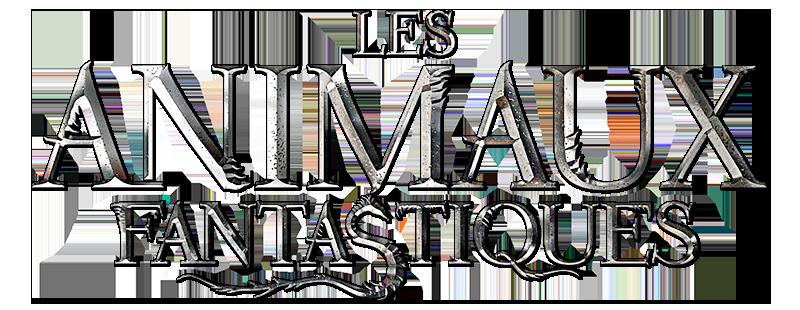 Les animaux fantastiques - contes et conteurs