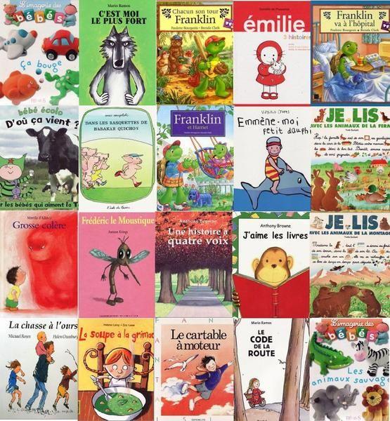 contes et legendes pdf