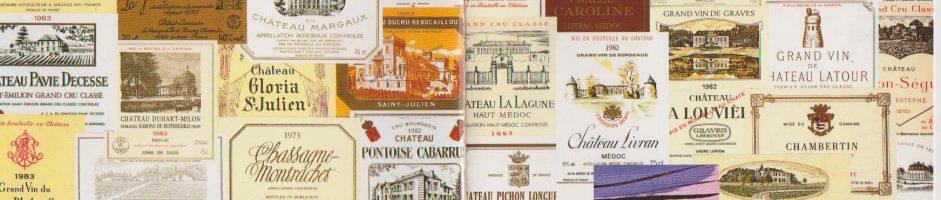 Contes & Légendes autour du Vin