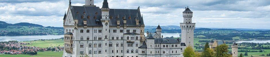 Pourquoi choisir un conteur à Montrevel-en-Bresse (01340)