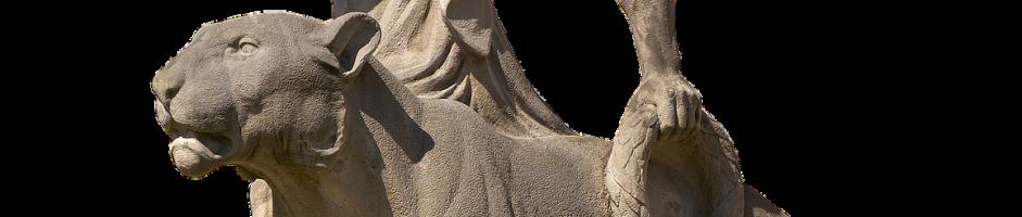 Pourquoi choisir un conteur à Verneuil d'Avre et d'Iton (27130)