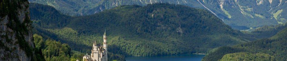 Pourquoi choisir un conteur à Collonges-au-Mont-d'Or (69660)