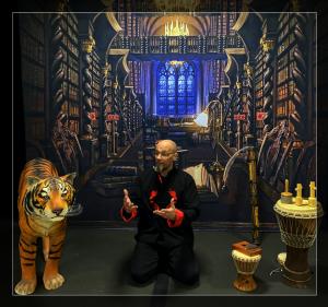 contes conteurs prestataire contes intervenant contes • Pourquoi choisir un conteur à Autun (71400) • Contes et légendes magiques